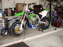 100 2007 kx450f manual online buy wholesale kawasaki ar