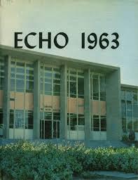high school yearbook reprints 1963 sanger high school yearbook online sanger ca classmates
