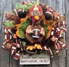 fall wreath autumn wreath thanksgiving wreath by babamwreaths