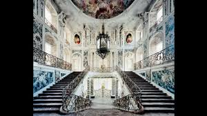 bbc culture the most spectacular staircases in the world