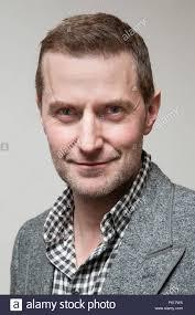feb 2 2015 new york ny u s english actor richard armitage