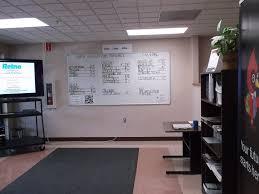 Interior Design Jobs Ohio by Ohiomeansjobs Sandusky County Sandusky County Djfs