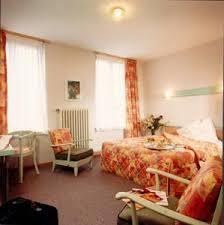 hotel restaurant avec dans la chambre hotel restaurant moderne bellavi 2 étoiles à freyming merlebach