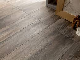 flooring singular tile woodloor pictures design that looks like