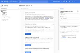 Google Snapshots Google Cloud Platform Blog Diagnose Problems In Your Production