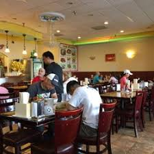 diner k che pho duong 158 photos 185 reviews 14215w