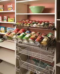 Kitchen Closet Pantry Ideas 83 Best Pantry U0026 Kitchen Ideas Images On Pinterest Kitchen Ideas