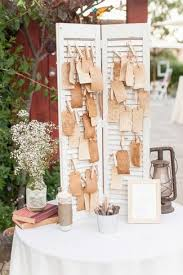 vintage wedding decor 11 vintage wedding decor styling tips