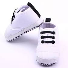 Sho Bayi newborn baby shoes boys classic walkers shoes infant