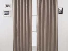 curtains stunning nursery blackout curtains buy colourmatch kids