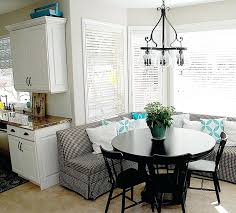 kitchen dining table ideas corner seating dining table corner seating kitchen ideas kitchen