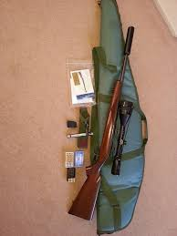cz cz452 american 22 lr used mint condition bolt action