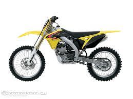 2010 suzuki dirt bike models photos motorcycle usa