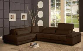 stylish ideas living room set deals bold idea awesome 19 cheap and