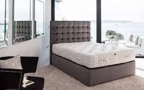 european king bed millbrook enchantment 3000 pocket mattress mattress online