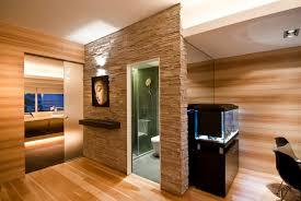 Indoor Wall Paneling Designs Home Design Ideas - Indoor wall paneling designs