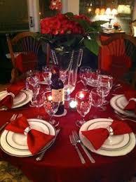Valentine S Day Decor For Restaurant by Valentine U0027s Day Tablescape Romantic Diy Valentine And Romantic
