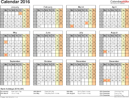 printable yearly planner 2016 australia calendar 2016 uk 16 free printable word templates