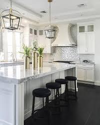 houzz kitchen ideas best 25 houzz ideas on house design utensil storage