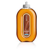 Orange Glo For Laminate Floors Shop Hardwood And Laminate Floor Care At Lowes Com
