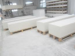 Corian Material Suppliers Corian Material In India Corian Material In India Suppliers And