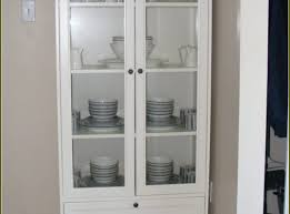 Ikea Dining Room Cabinets Cabinet S Amazing Ikea Cabinet Doors For Sale Sektion Wall