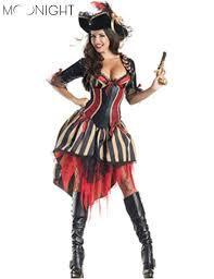 halloween cheap costumes online get cheap pirate fancy dress costume aliexpress com