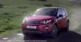 land rover one volkswagen or land rover which one has the best sat nav