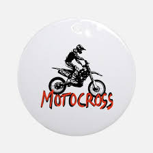 freestyle motocross ornaments 1000s of freestyle motocross