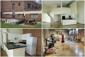 industrial apartments apartment conversions in atlanta worth calling home