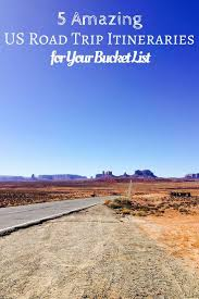 United States Road Trip Map by Top 25 Best Road Trip Map Ideas On Pinterest Road Trip