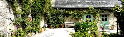 bed and breakfast in finistere