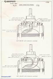 93 club car engine diagram 93 wiring diagrams