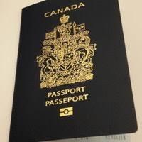 bureau des passeports laval heures d ouverture passeport canada chomedey 4 tips