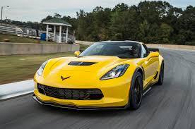 chevrolet corvette z06 specs 2015 chevrolet corvette z06 test motor trend