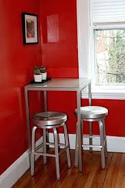 small tall kitchen table small tall kitchen table tall bar table and chairs small high top