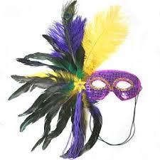 mardi gras and masks mardi gras masks awnol