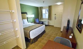 San Diego Fashion Valley Hotel Extended Stay America - Two bedroom suites in san diego