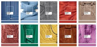 Home Colors 2017 by Home Fashion Forecast 2017 The Open Door By Lennar