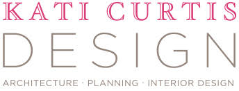 Names For Interior Design Companies by Nirmada Is Now Kati Curtis Design