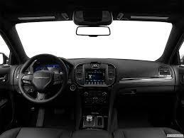 chrysler journey interior 2017 chrysler 300 premier chrysler dodge jeep ram