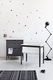 New Modern Black And White by 42 Best Black And White Rooms Images On Pinterest Bedroom