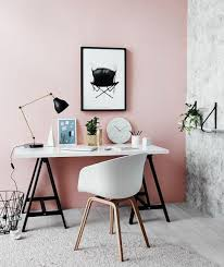 Home Interior Color Trends 12 Modern Interior Colors Decorating Color Trends