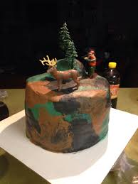 camo cake for chemo kids u2013 don u0027t stop creating