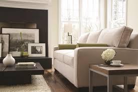 Traditional Fabric Sofas Sofas Center Crypton Fabric Sofa W16sp18main V1 Mv 03x Cloned