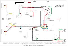 wiring diagram for battery relocation and master kill switch