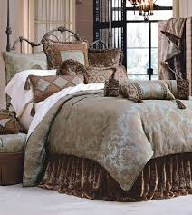bedroom fabulous bedding sets in luxurious bedroom design pink