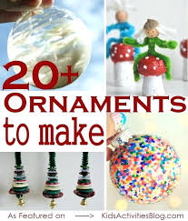 craft ideas easy craft ideas for