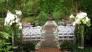 dallas private event locations indoor and outdoor events