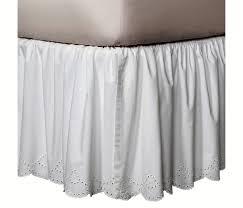 sheets u0026 pillowcases u2013 give10back com